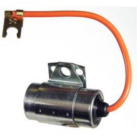 AC Delco condensator D204
