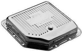 TH 350 oil pan
