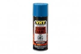 VHT engine  GM blauw sp135