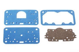 Holley Carburetor Gaskets 108-201