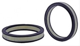 Vervang filter 11.40 inch