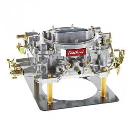 1407 Edelbrock carburateur