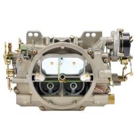 1409 Edelbrock  carburateur