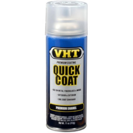 VHT quick coat sp515 clear