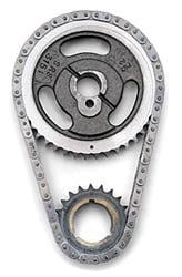 Timing  chain kitford windsor motor