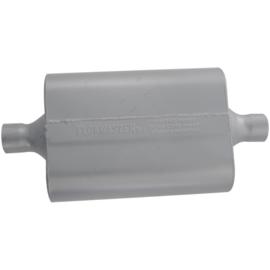 Flowmaster 40 series 2 inch