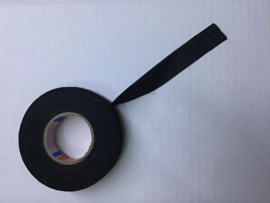 canvas draadboom tape zelfklevend
