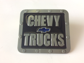 Buckle chevy trucks