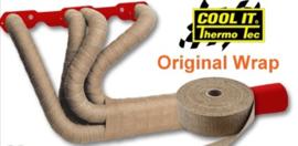 Thermo-Tec Exhaust Wrap 11151