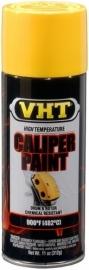VHT Caliper sp738 yellow