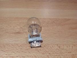 Amerikaanse insteek Lamp 3156