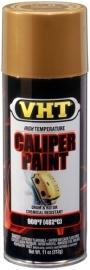 VHT Caliper sp736 gold