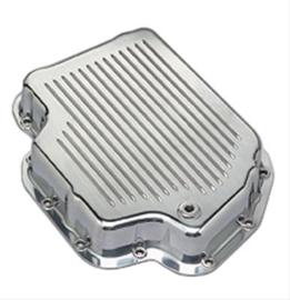 Olie pan TH400 aluminium