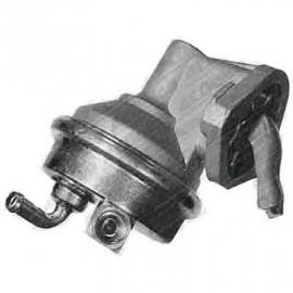 Benzinepomp AC Delco 40725