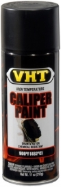 VHT Caliper sp734 black gloss