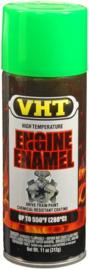 VHT engine grabber green sp154