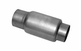 Dynomax Mini race bullet muffler