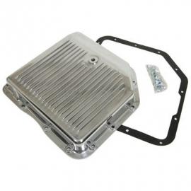 Th350 aluminium oil pan
