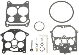rochester carter  rebuild kit 4MV
