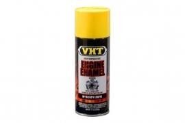 VHT  engine geel sp128