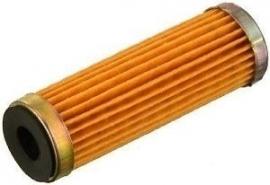 Inline carburateur filter