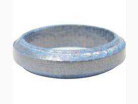 2,25 inch donut ring pakking felpro 60155