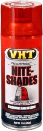 VHT nite shades sp888 rood