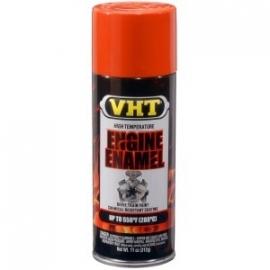 VHT engine  Chrysler hemi orange sp120
