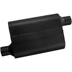 Flowmaster 40 series 2,25 inch
