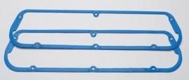 Ford small block rubber klepdeksel pakkingen