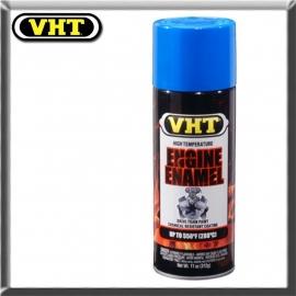 VHT engine ford light blue sp134