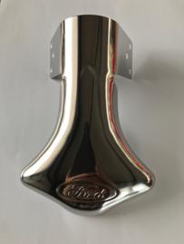 Ford Sierstuk classic rvs