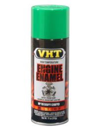 VHT engine kermit green sp760