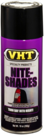 Vht nite shades black sp999