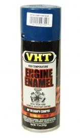 VHT engine ford comp blue sp755