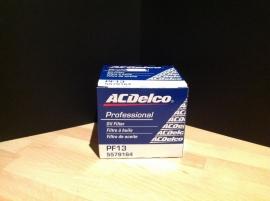 AC Delco PF13
