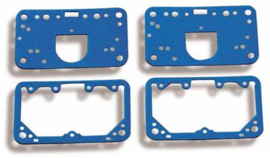 Holley Carburetor Gaskets 108-200