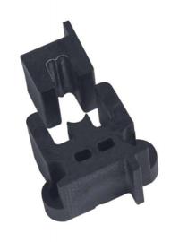 MSD Performance 3503 - Mini Stripper Crimper, 8 - 8.5mm kabels