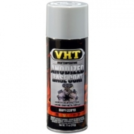 VHT anodized base coat sp453