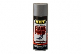 VHT flame proof cast iron sp998
