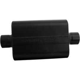 Flowmaster 44 series 3 inch