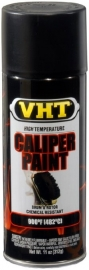 Vht caliper sp739 black satin