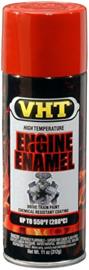 VHT engine chrysler red sp155