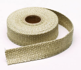Thermo-Tec Exhaust Wrap 11151