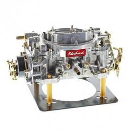 1403 Edelbrock carburateur