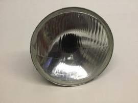 Amerikaanse 5 3/4 inch koplamp met E-keur