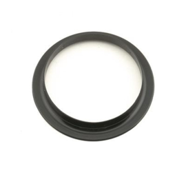 Carb. Adapter ring