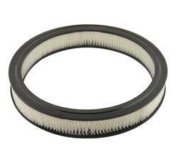 Vervang filter 14 X 2 inch