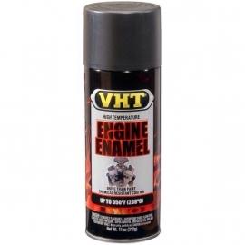 VHT engine  cast iron sp997