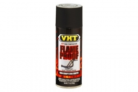 VHT Flame proof zwart sp102